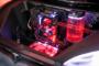 Origin Apollo Tesla: Fastest Gaming Laptop on Wheels