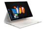 Best Laptop For Graphics Design: Acer Conceptd 7 Ezel