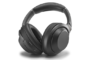 Surface Headphones 2 Vs Sony Xm3: Which One Is The Overall Best?