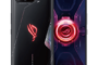 Asus ROG Phone 3: Is the World's Most Powerful Gaming Smartphone Worth It?