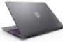 Eluktronics Max-15: Unbranded Beast of a Laptop