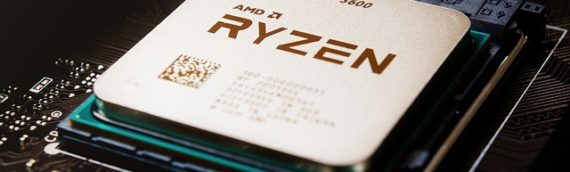 What does the AMD 5000 bring to the table?