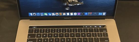 Should You Buy an M1 MacBook Air or M1 MacBook Pro?