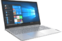 Lenovo ThinkBook 16p: Expensive But Worth It