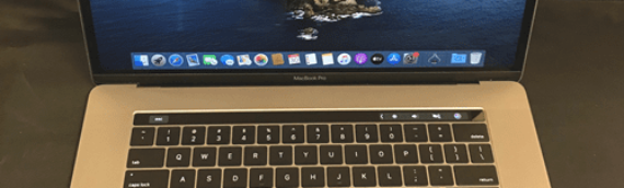 MacBooks With M1 Chips: Better Or Not?