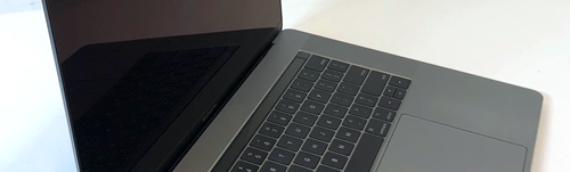 M1 MacBook Air vs. M1 MacBook Pro 13: Which should you buy?