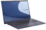 Asus ProArt StudioBook 16 Review: Every Creators Dream