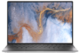 HP Envy 14 Vs Razer Book 13 Vs XPS 13: Battle Of The Ultrabooks