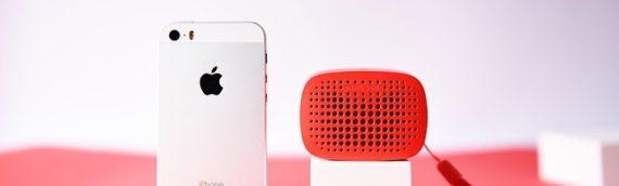 The HomePod Mini: The Best Smart Speaker on the Market