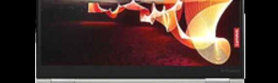 Lenovo ThinkPad X13 Gen 2: The Perfect X1 Carbon Alternative