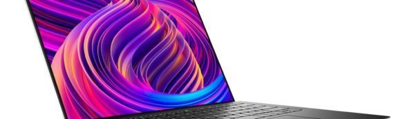 Dell XPS 15 9510 Full Review: Premium or Nothing