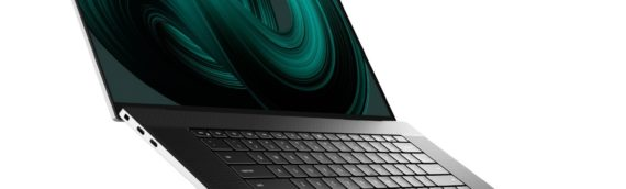 Things You Should Know Before Buying the Dell XPS 17
