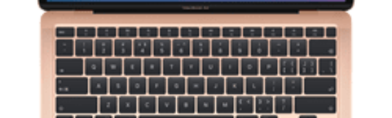 Apple M1 MacBook Air Review: 5 Months Later