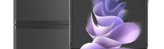 Samsung Galaxy Flip 3: Cheaper and Better