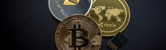 7 Things You Need to Know Before Mining CryptoCurrency on Your Laptop
